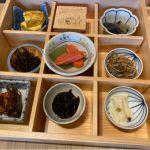 GINZA SABOU こめ食堂 御殿場プレミアム・アウトレット店