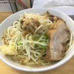 ラーメン荘 夢を語れ Yume Wo Katare Tokyo