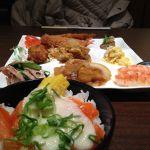 北の味紀行と地酒 北海道 横浜西口駅前店
