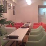 Cafe&Dining SCENE