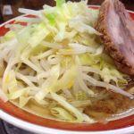 自家製麺 麺でる 南大沢店
