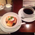 CAFE&BAR 楽水楽山