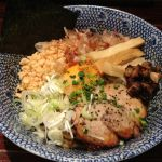 麺や 璃宮 亀戸店