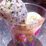 サーティーワンアイスクリーム   メッセアミューズモール店