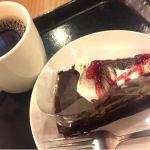 スターバックス・コーヒー 東武新越谷駅店