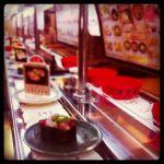 くら寿司 サンルート梅田店