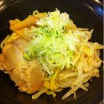 味の天徳 新小岩駅前店