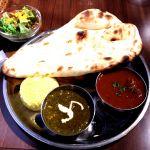 インド料理+コーヒーハウス ムンバイ 丸の内店