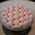 Le Petit Boule Chocolatier -Sapporo-