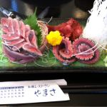 和風レストラン やまさ お魚センター店