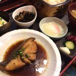 盛寿司 本店