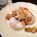 Petite LouLou Cafe
