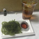 沖縄料理 Sun+SEA 横浜店