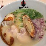 鶏ちゃん本舗 博多の華味鳥 ららぽーと海老名店