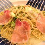 ピエトロのクリームソースは福岡県人のソウルフード→→→洋麺屋ピエトロ ハービスPLAZA