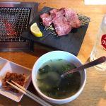 食神 苑 奈良店