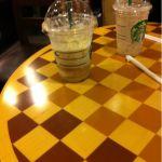 スターバックス・コーヒー 大手町東京サンケイビル店