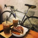 ZEBRA Coffee & Croissant 橋本店
