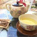 日本茶cafe LE LIEN