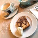 鴻巣cafe