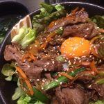 韓国厨房 いしび 海浜幕張店