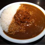 カレーハウスCoCo壱番屋 東京メトロ末広町駅前店