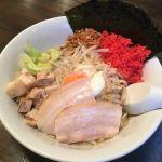 麺屋 承太郎
