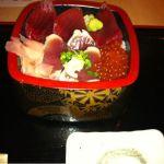 海鮮料理 大心