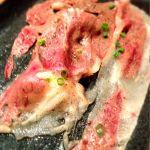 肉寿司 大井町店