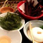 沖縄美味料理くわっち