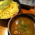 つけ麺マン 茨木店