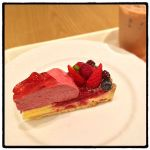 Delices tarte & cafe ららぽーと海老名店