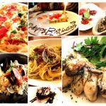 Pizzeria&Cafe Vale
