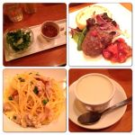 ITALIAN DINING mizuki
