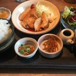 瓦 kawara CAFE&DINING+PLUS 横浜西口鶴屋町店