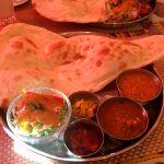 インド料理パンジャブ(PUNJAB)