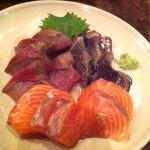 Dining Evenness きんいち 心斎橋店
