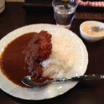 Curry & Bar SORA