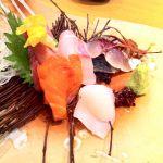 Japanese Dining 聖