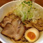 麺屋 中川 静岡東店