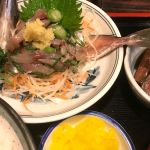 太平山酒蔵 芝大門店