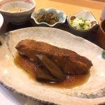 日本料理 花家