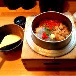 鎌倉釜飯 かまかま