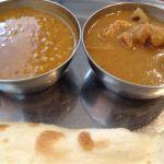 インド料理レストラン&カフェ バブ