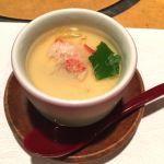 茶碗蒸しーかに道楽 神戸ハーバーランド店