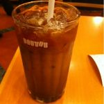 ドトールコーヒーショップ 三宮東口店