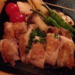 新和食Dining 隠れ房 町田店