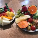 Fruit+bistro 32orchard