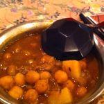 ネパール・インド料理 スバ