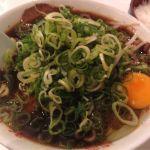 新福菜館 ララガーデン長町店